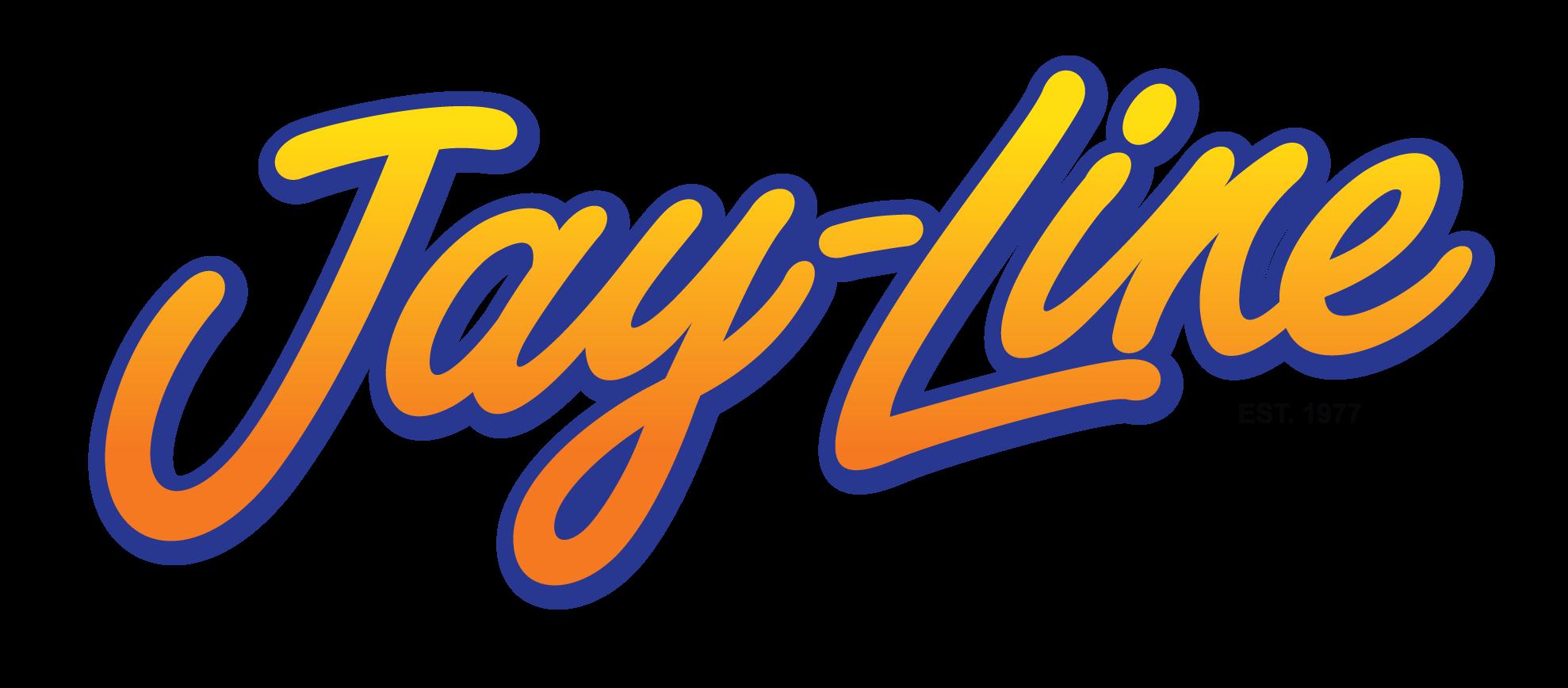 Jay-Line Logo
