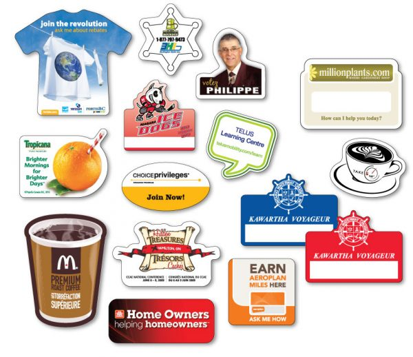 "Compressed Lamination Buttons and Badges - Up to 3"" x 3"" BUC-3X3 Buttons & Badges Compressed Lamination Buttons and Badges"