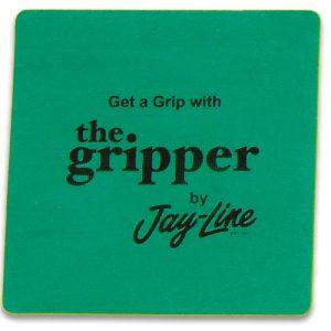 Square Shaped Big Grip - Bulk GR-2000-SQUARE-BULK Home Grippers