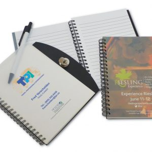 "7"" x 10"" Caldwell Series Journals JB-402 Journals and Workbooks Caldwell Series Journals"