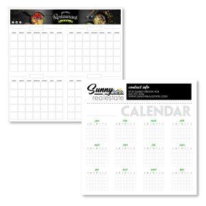 Perpetual Calendars