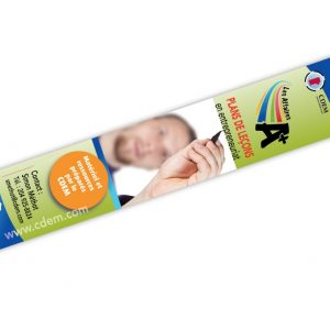 """8.5"""" Paper Bookmark LP-1022 Bookmarks and Rulers Paper Bookmarks and Rulers"""