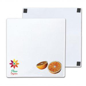 Memo Boards