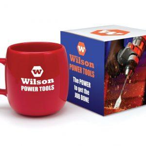 Mug Box PP-BOX-MUG Drinkware