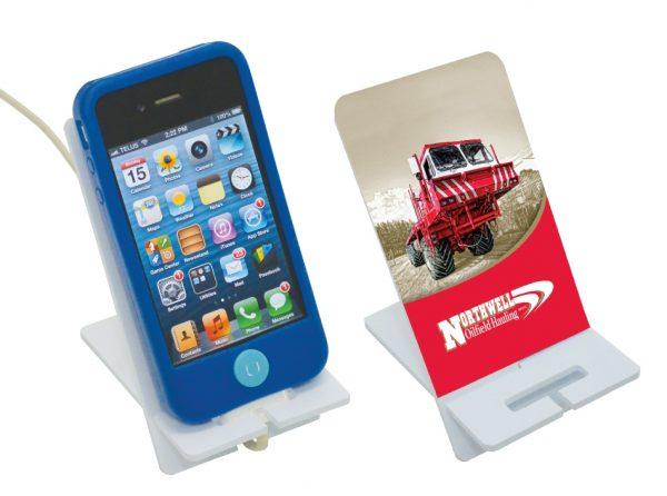 Styrene SmartPhone Holder STY-SPH Phone Accessories