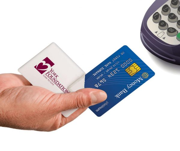 Chip Swipe Guards SW-CHIP Swipe Guards and Identity Theft Sleeves